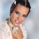 nº 6 Sofía Parera Perales de Maestro Gozalbo – Conde Altea